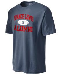 Francis Lewis High SchoolAlumni