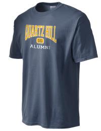 Quartz Hill High SchoolAlumni