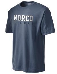 Norco High SchoolAlumni