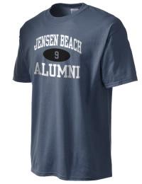 Jensen Beach High SchoolAlumni