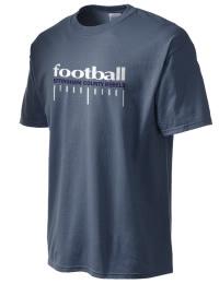 Effingham County High SchoolFootball