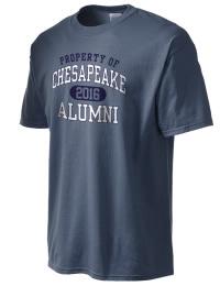Chesapeake High SchoolAlumni