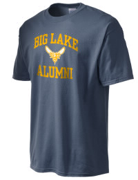 Big Lake High SchoolAlumni