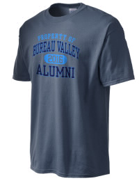 Bureau Valley High SchoolAlumni