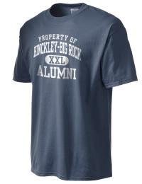 Hinckley Big Rock High SchoolAlumni