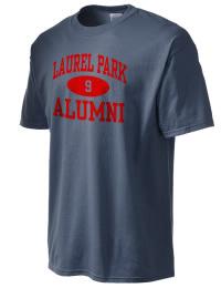 Laurel Park High SchoolAlumni