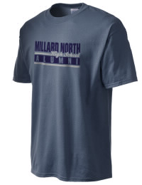Millard North High SchoolAlumni