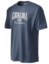 Catalina High SchoolAlumni