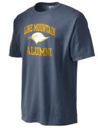 Line Mountain High SchoolAlumni