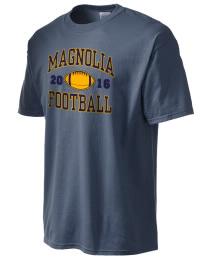 Magnolia High SchoolFootball