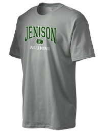 Jenison High SchoolAlumni
