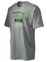 Fayetteville Manlius High SchoolAlumni