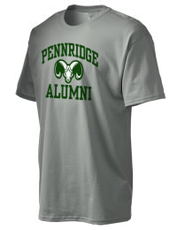 Pennridge High SchoolAlumni