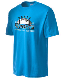 Onate High SchoolFootball