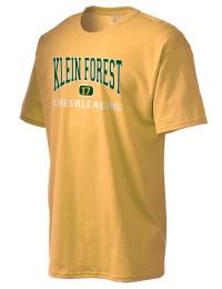 Klein Forest High SchoolCheerleading