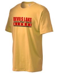 Devils Lake High SchoolAlumni