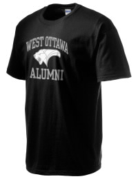West Ottawa High School Alumni