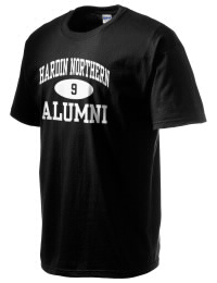 Hardin Northern High School Alumni