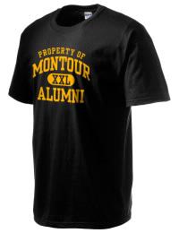 Montour High SchoolAlumni