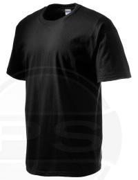 Kaufman High School Alumni