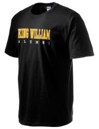 King William High School Alumni