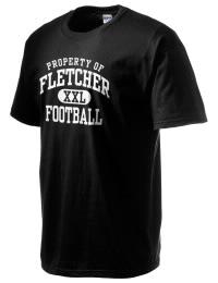 Fletcher High School Football