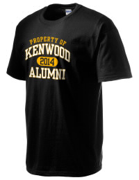 Kenwood High School Alumni