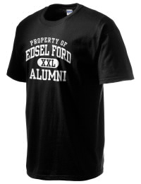 Edsel Ford High School Alumni