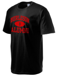 Burleson High School Alumni