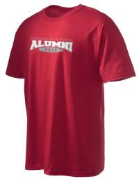 Vineland High School Alumni