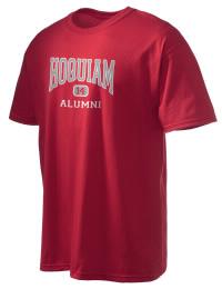 Hoquiam High School Alumni