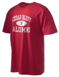 Cedar Bluff High SchoolAlumni