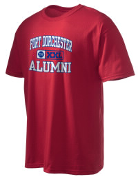 Fort Dorchester High School Alumni