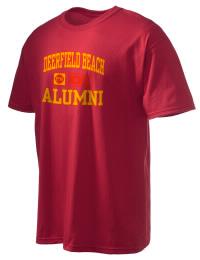 Deerfield Beach High School Alumni