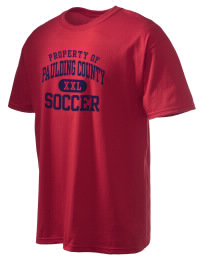 Paulding County High School Soccer
