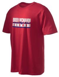 Brien Mcmahon High SchoolAlumni