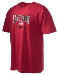 Lake Shore High SchoolAlumni