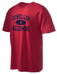 Dunellen High School Alumni