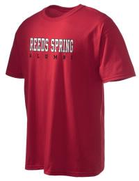 Reeds Spring High School Alumni