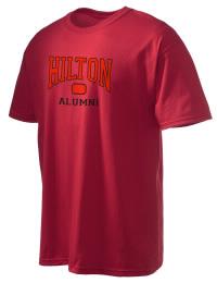 Hilton High SchoolAlumni