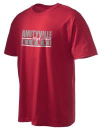 Amityville Memorial High School Alumni