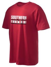 Southern High School Alumni