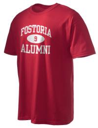 Fostoria High School Alumni