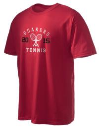 New Philadelphia High School Tennis