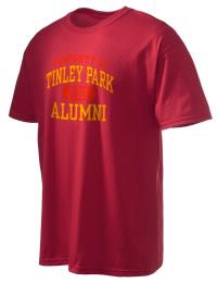 Tinley Park High School Alumni