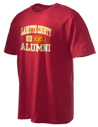 Altamont High School Alumni