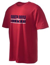 South Doyle High School Alumni