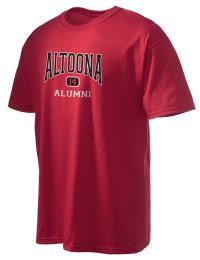 Altoona High School Alumni