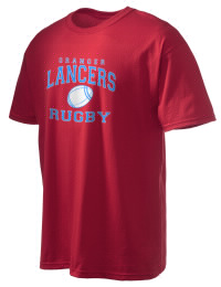 Granger High School Rugby