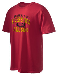 Rivers Edge High School Alumni